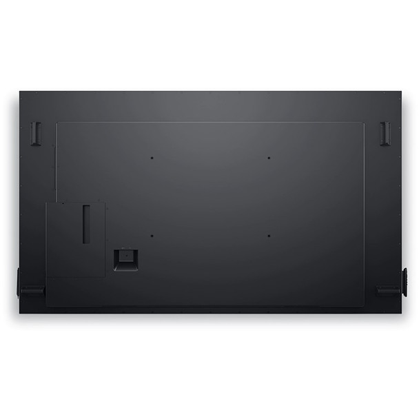 Dell 86in 4K UHD IPS LED Interactive Touch Monitor Product Image 4