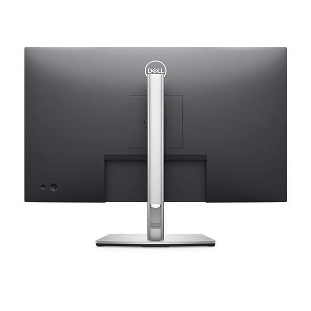 Dell P2721Q 27in 60Hz 4K IPS LED Montior Product Image 4