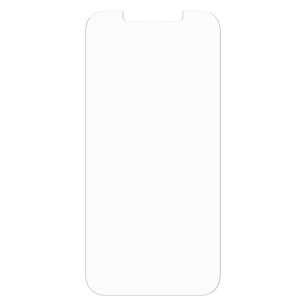 OtterBox Alpha Glass Screen Protector - For iPhone 12 Pro Max 6.7in Clear Main Product Image