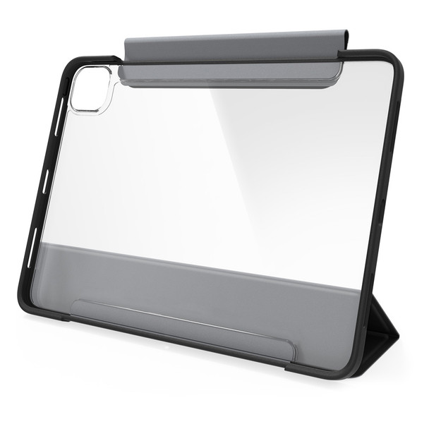 Otterbox Symmetry Case - For iPad Pro 11 (2020/2018) Product Image 4