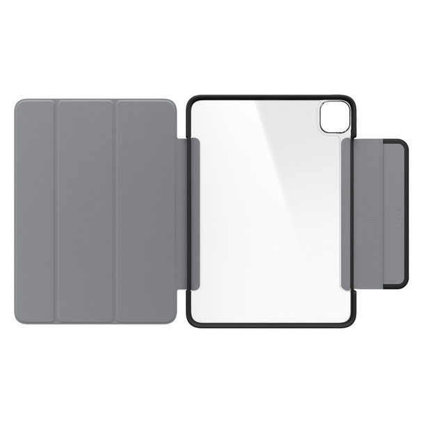 Otterbox Symmetry Case - For iPad Pro 11 (2020/2018) Product Image 5