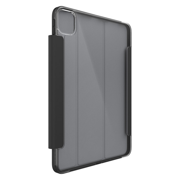 Otterbox Symmetry Case - For iPad Pro 11 (2020/2018) Product Image 7