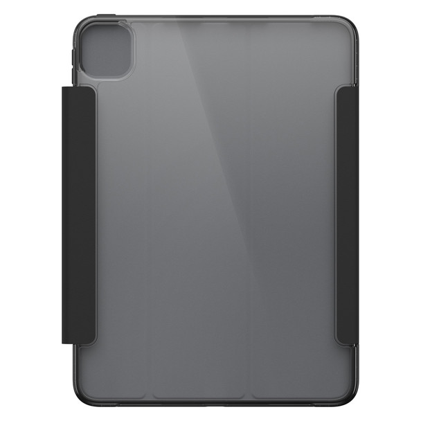 Otterbox Symmetry Case - For iPad Pro 11 (2020/2018) Product Image 8