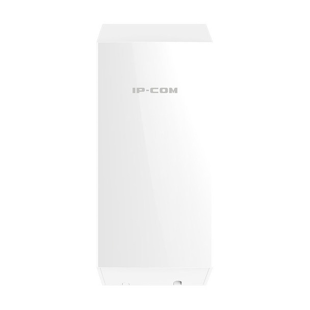 IP-COM CPE6 5GHz 2km 12dBi Outdoor Point to Point CPE Main Product Image