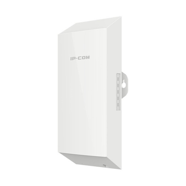 IP-COM CPE6 5GHz 2km 12dBi Outdoor Point to Point CPE Product Image 2