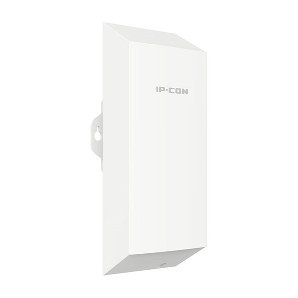 IP-COM CPE6 5GHz 2km 12dBi Outdoor Point to Point CPE Product Image 3