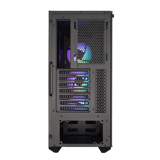 Cooler Master MasterBox MB511L ARGB Tempered Glass ATX Case Product Image 6