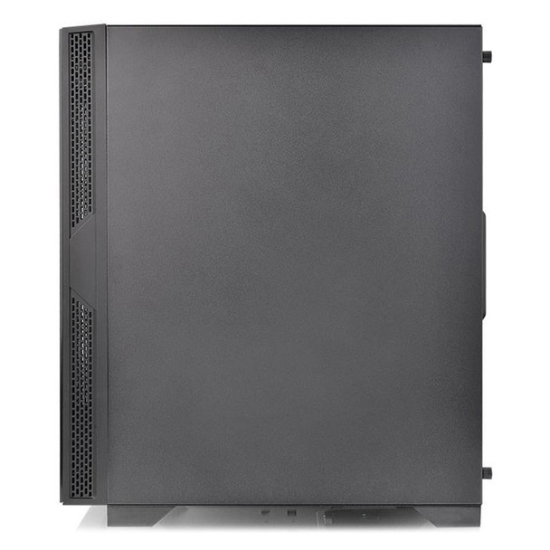 Thermaltake Versa T25 Tempered Glass Mid-Tower ATX Case Product Image 3