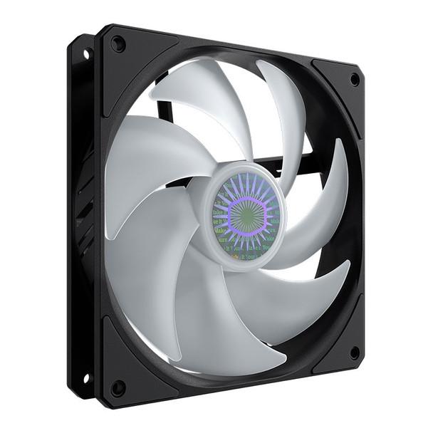 Cooler Master SickleFlow ARGB 140mm Fan Product Image 2