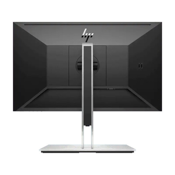 HP E24t G4 23.8in Full HD Touch Anti-Glare IPS Monitor Product Image 3