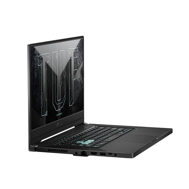 Asus TUF Dash F15 15.6in 240Hz Gaming Laptop i7-11370H 16GB 1TB RTX3070 W10H Product Image 3