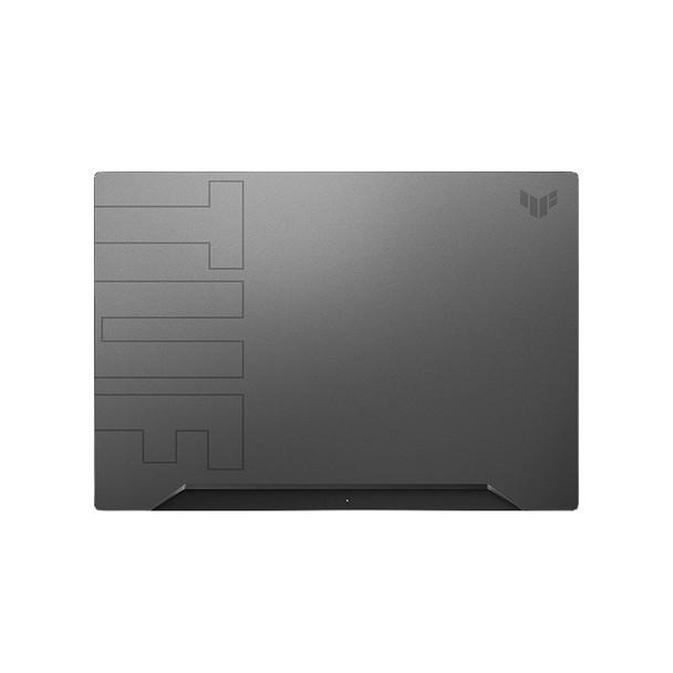 Asus TUF Dash F15 15.6in 240Hz Gaming Laptop i7-11370H 16GB 1TB RTX3070 W10H Product Image 5
