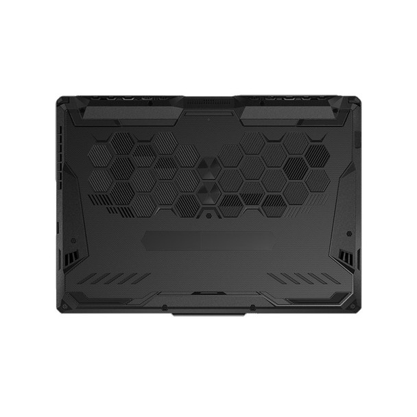 Asus TUF Gaming A15 15.6in 240Hz Gaming Laptop R7-5800H 16GB 1TB RTX3070 W10H Product Image 5