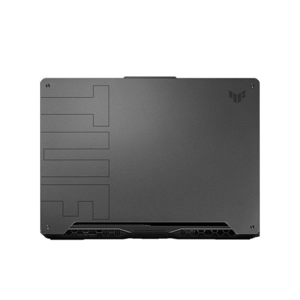 Asus TUF Gaming A15 15.6in 240Hz Gaming Laptop R7-5800H 16GB 1TB RTX3070 W10H Product Image 7