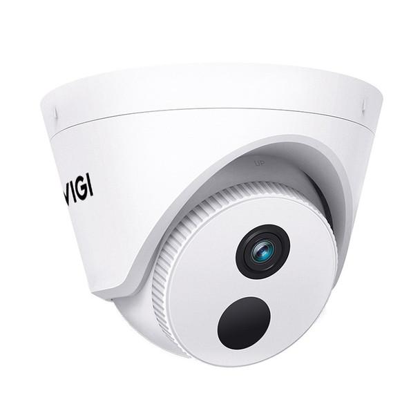 TP-Link VIGI C400HP-4 3MP Turret Network Camera - 4mm Lens Product Image 3