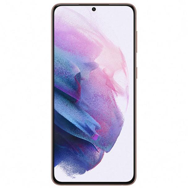 Samsung Galaxy S21+ 5G 256GB - Violet - Unlocked Product Image 2