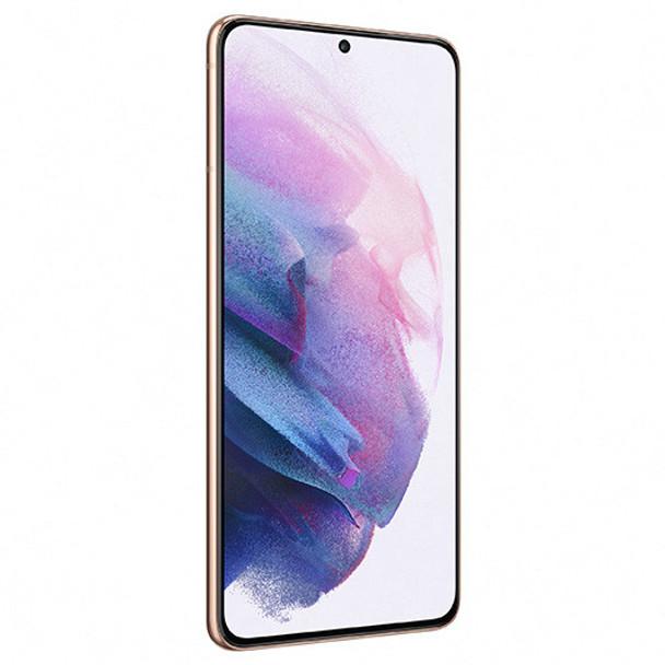 Samsung Galaxy S21+ 5G 256GB - Violet - Unlocked Product Image 3