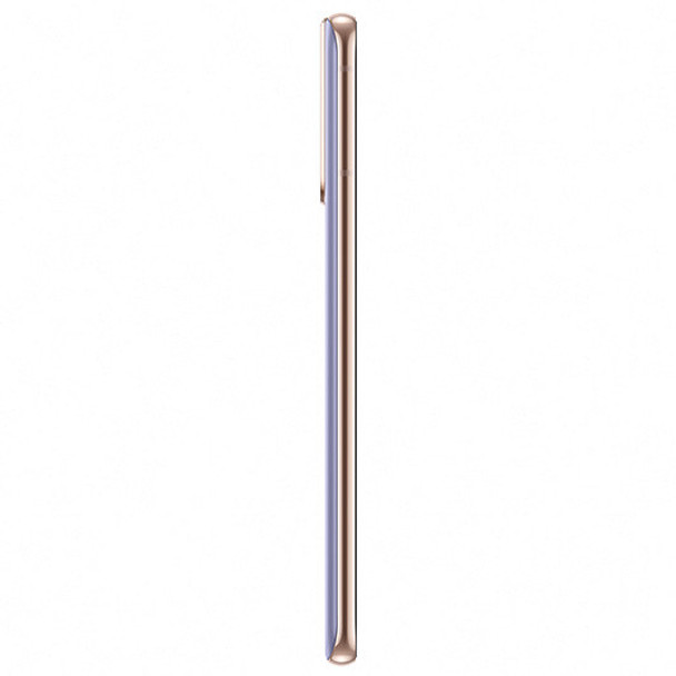 Samsung Galaxy S21+ 5G 256GB - Violet - Unlocked Product Image 6