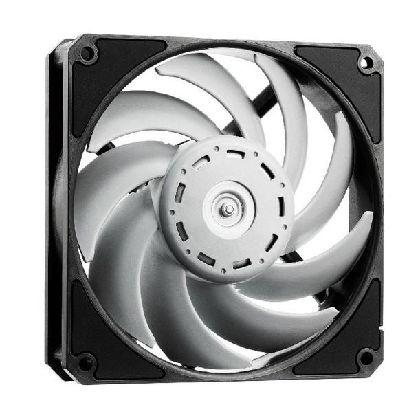 Adata XPG VENTO PRO 120mm PWM Case Fan Main Product Image