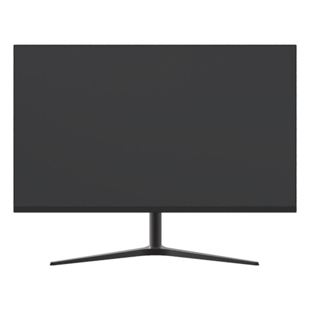 Dahua DH-DHI-LM27-L200 27in Full HD LED Monitor Main Product Image