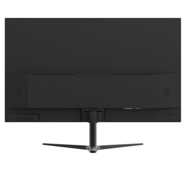 Dahua DH-DHI-LM27-L200 27in Full HD LED Monitor Product Image 2