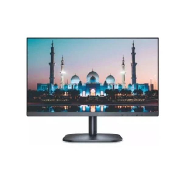 Dahua DHI-LM22-B211 21.5in Full HD LED Monitor Main Product Image