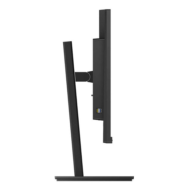 Philips LCD 328B1 31.5in Ultimate HD Anti-Glare VA Monitor Product Image 3