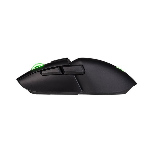 Thermaltake Argent M5 RGB Optical Wireless Gaming Mouse Product Image 3