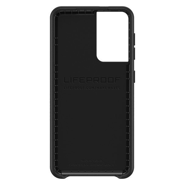 Lifeproof Wake Case - For Samsung Galaxy S21 5G - Black Product Image 4