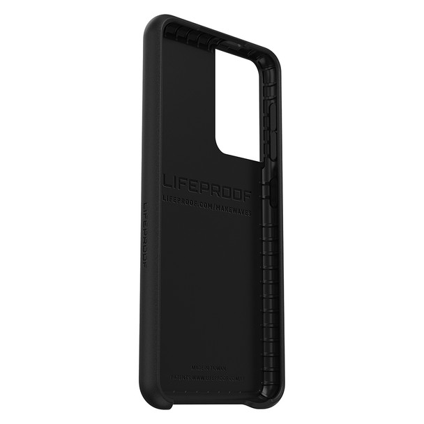 Lifeproof Wake Case - For Samsung Galaxy S21 5G - Black Product Image 5