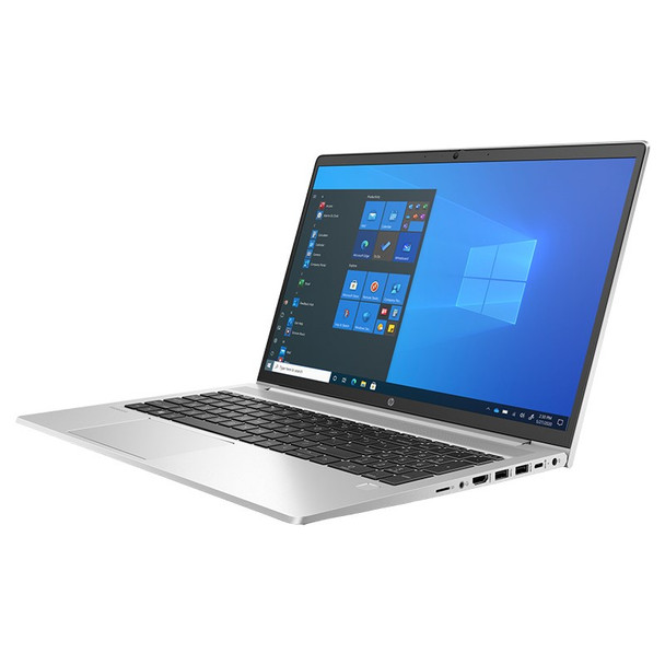 HP ProBook 450 G8 15.6in Laptop i5-1135G7 8GB 256GB SSD W10P Product Image 2