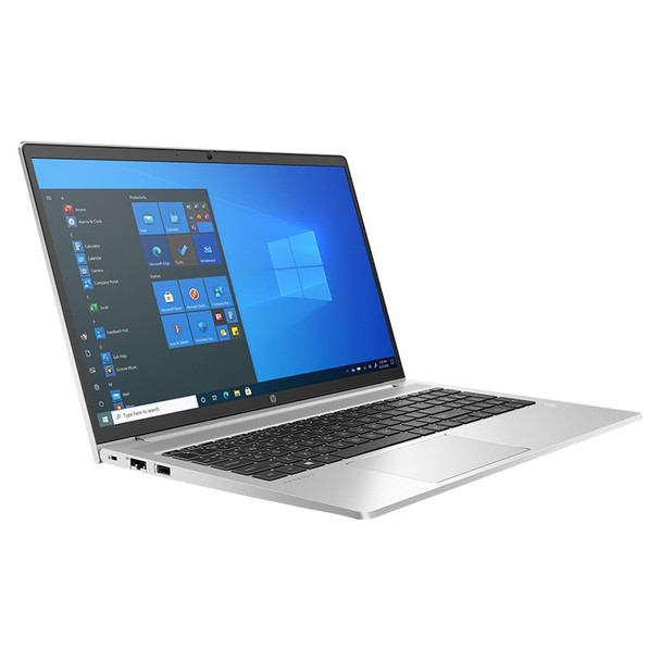 HP ProBook 450 G8 15.6in Laptop i5-1135G7 8GB 256GB SSD W10P Product Image 3
