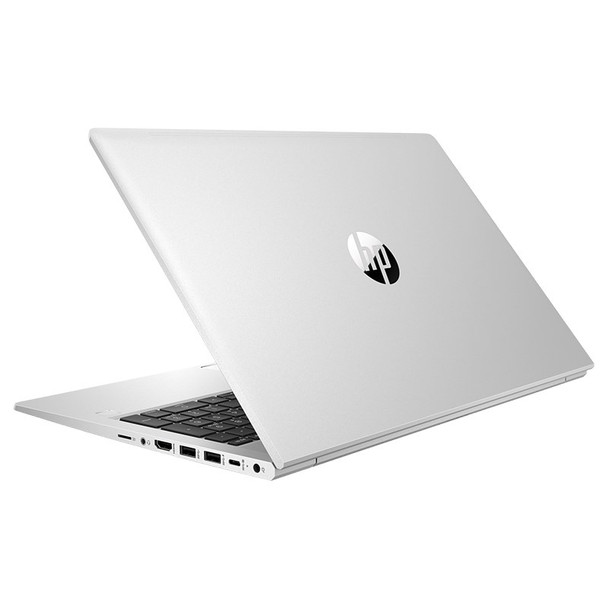 HP ProBook 450 G8 15.6in Laptop i5-1135G7 8GB 256GB SSD W10P Product Image 4