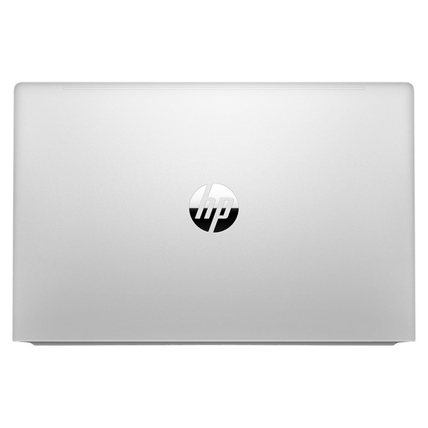 HP ProBook 450 G8 15.6in Laptop i5-1135G7 8GB 256GB SSD W10P Product Image 7