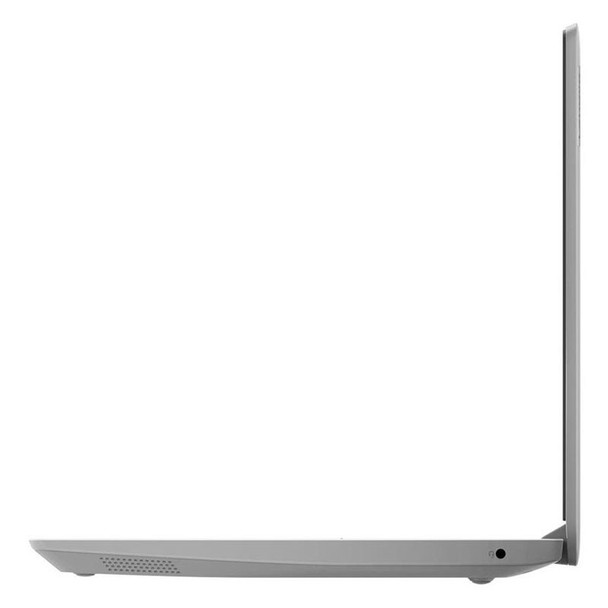 Lenovo IdeaPad Slim 1 11.6in Laptop Celeron N4020 4GB 64GB W10S Product Image 3