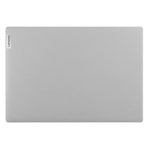 Lenovo IdeaPad Slim 1 11.6in Laptop Celeron N4020 4GB 64GB W10S Product Image 5
