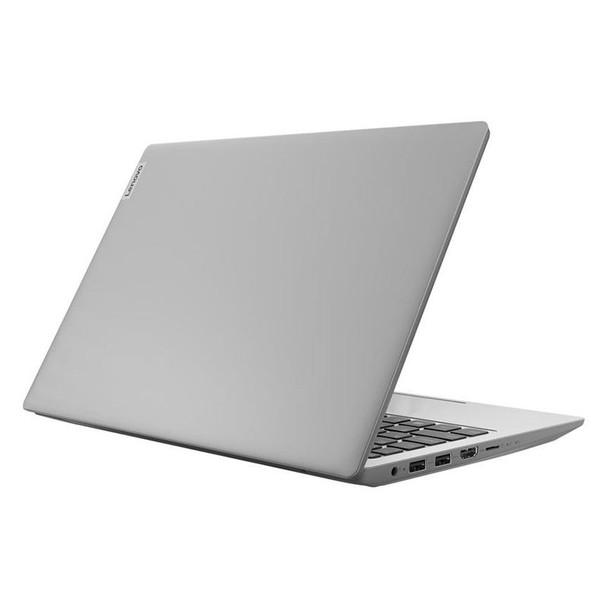 Lenovo IdeaPad Slim 1 11.6in Laptop Celeron N4020 4GB 64GB W10S Product Image 6