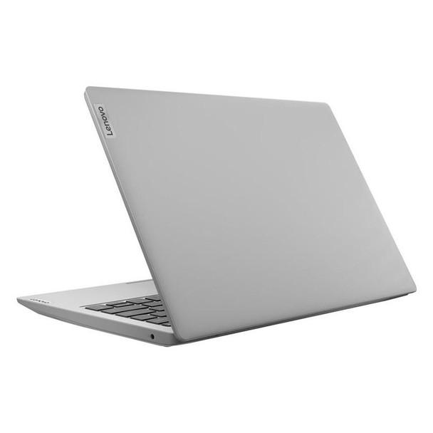 Lenovo IdeaPad Slim 1 11.6in Laptop Celeron N4020 4GB 64GB W10S Product Image 7