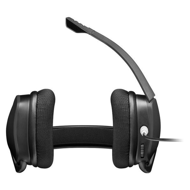 Corsair Void Elite 7.1 Surround Sound USB Gaming Headset - Carbon Product Image 4