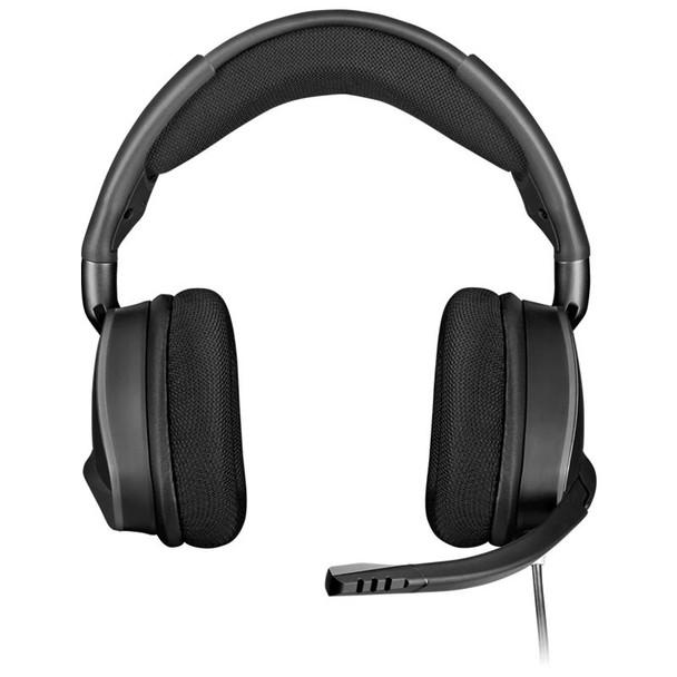 Corsair Void Elite 7.1 Surround Sound USB Gaming Headset - Carbon Product Image 5