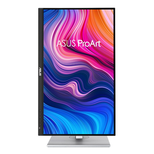 Asus ProArt PA279CV 27in 4K UHD HDR Professional IPS Monitor Product Image 3