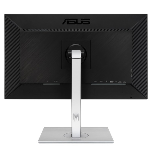 Asus ProArt PA279CV 27in 4K UHD HDR Professional IPS Monitor Product Image 6