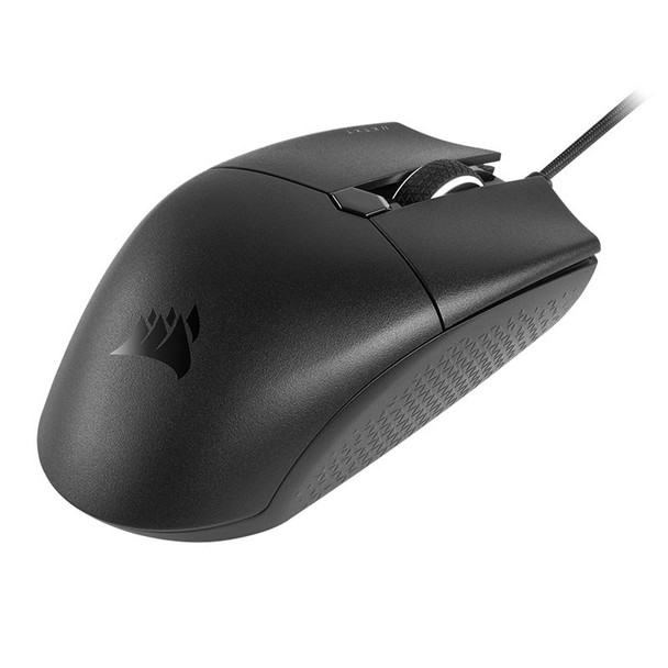 Corsair KATAR PRO XT Ultra-Light Gaming Mouse - Black Product Image 5