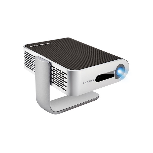 ViewSonic M1+_G2 LED Portable Wireless Projector with Harman Kardon Speakers Product Image 2