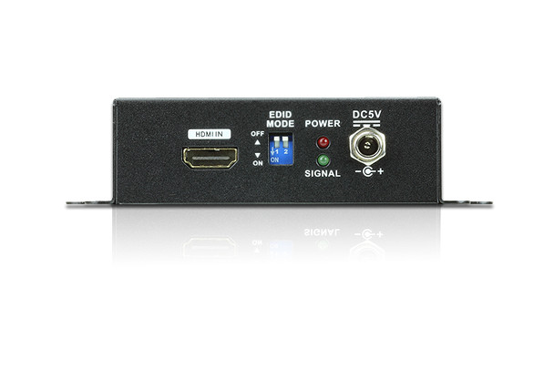 Aten HDMI to 3G/HD/SD-SDI Converter Product Image 2