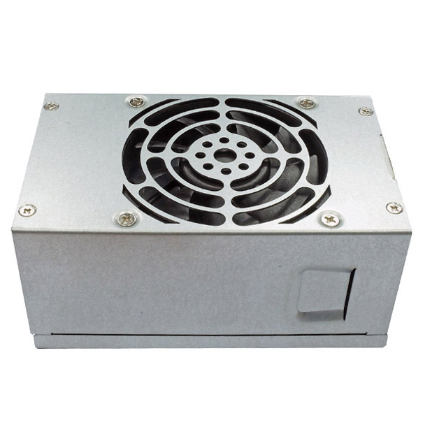Seasonic SSP-300TGS Active PFC TFX 300W Power Supply Product Image 2