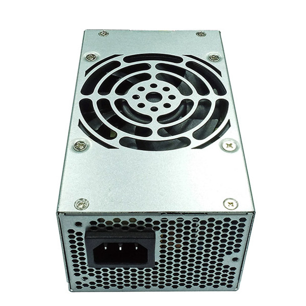 Seasonic SSP-300TGS Active PFC TFX 300W Power Supply Product Image 3