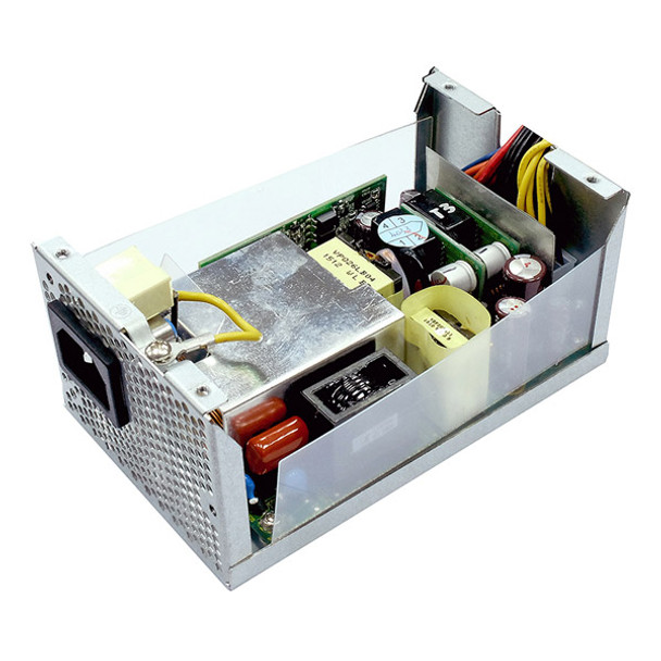 Seasonic SSP-300TGS Active PFC TFX 300W Power Supply Product Image 4