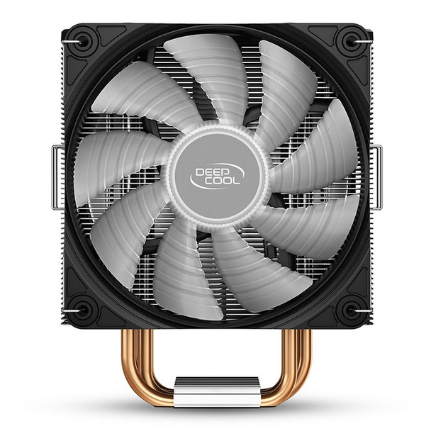 Deepcool GAMMAXX 400 PRO CPU Air Cooler Product Image 4