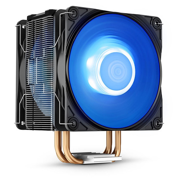 Deepcool GAMMAXX 400 PRO CPU Air Cooler Product Image 6